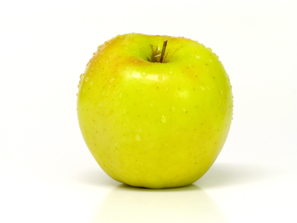 golden delicious apple images amp pictures   becuo