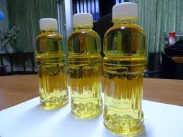 RBD Palm Oil/Olein