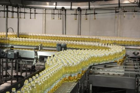Wahum Edible Oils Sdn Bhd