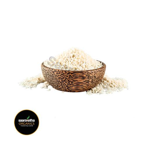 Suwandel Heirloom Rice