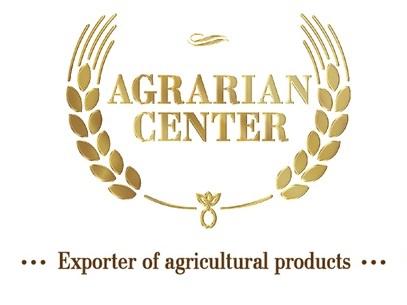 AGRARIAN CENTER
