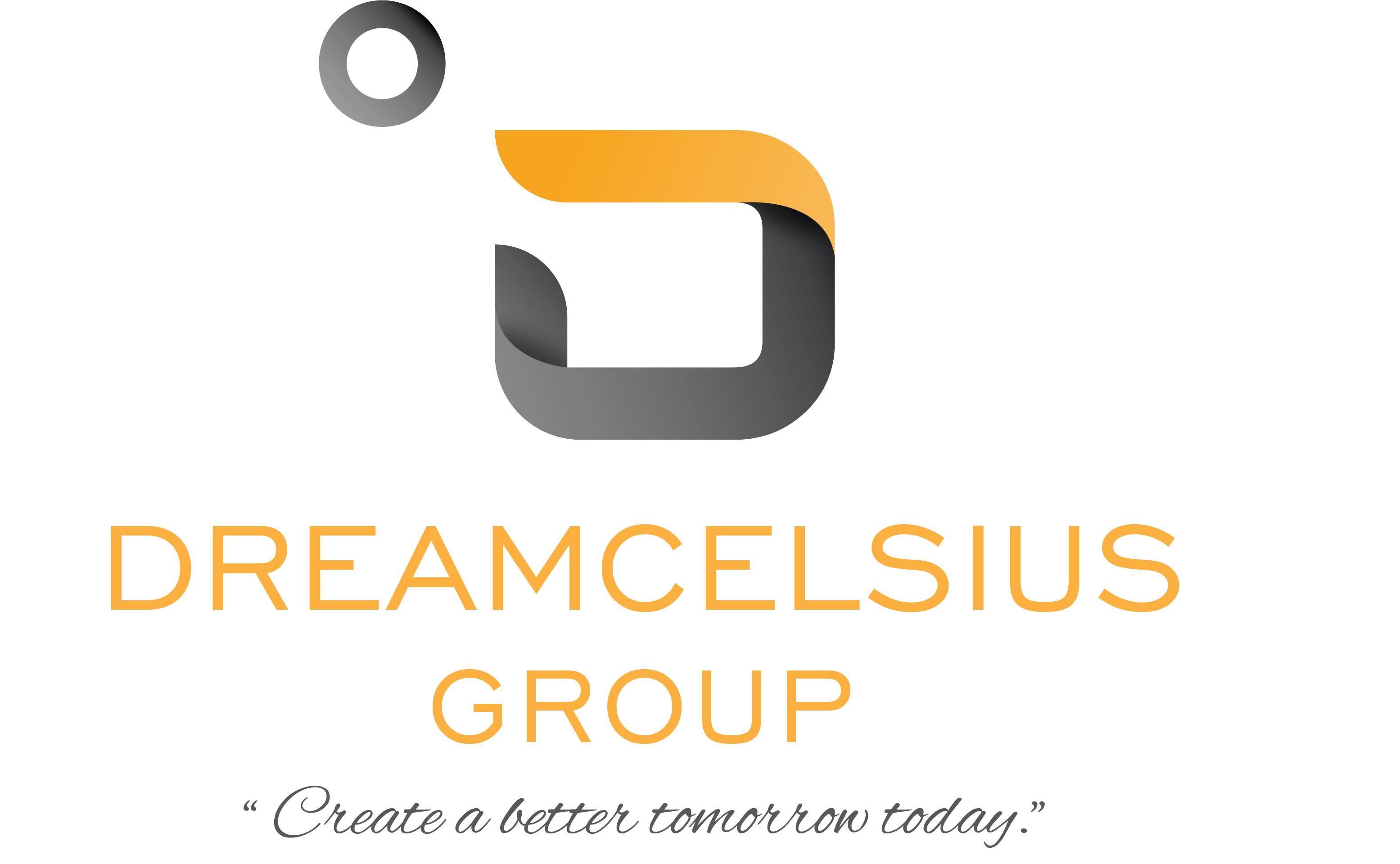 Dreamcelsius Group