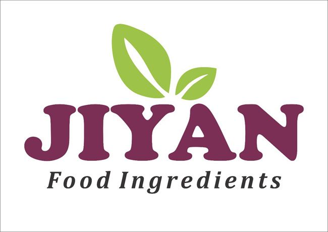 JIYAN FOOD INGREDIESNT
