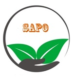 Sapo Daklak Trading and Agricultural Manufacturing Co., LTD
