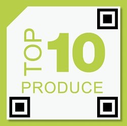 Top10Produce LLC