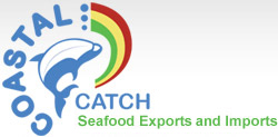 Coastal Catch Exports & Imports