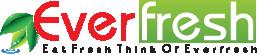 Everfresh UK Ltd