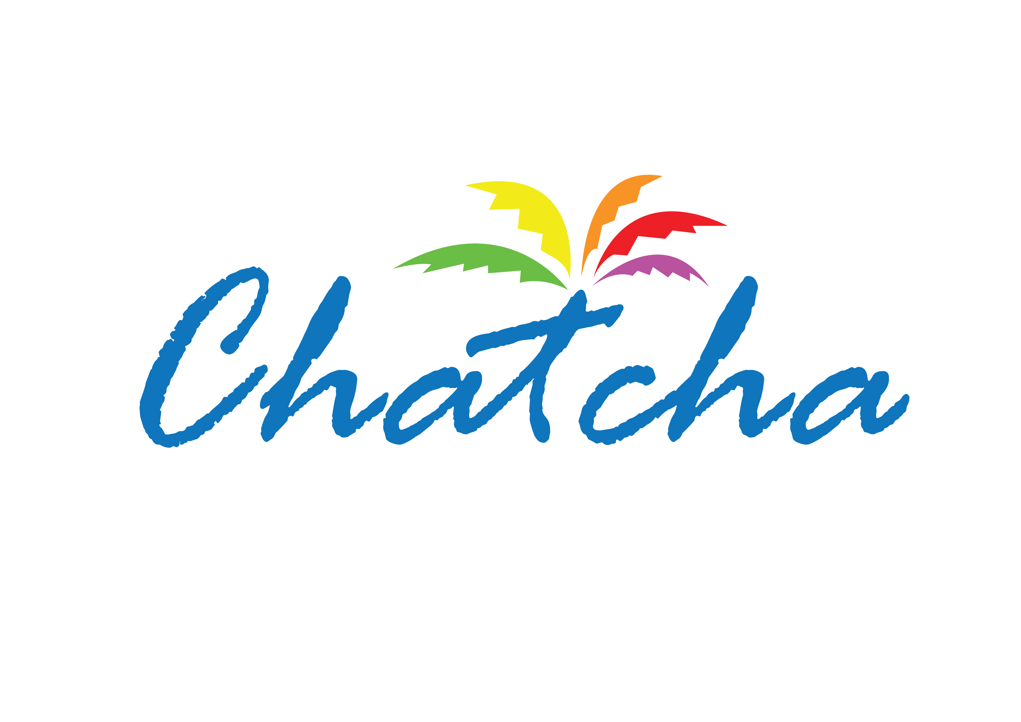 Chatchafoods Co., Ltd.