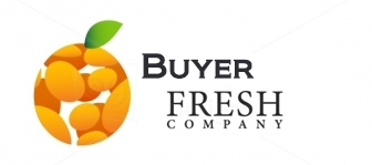 Buyer Company
