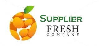 Supplier Company