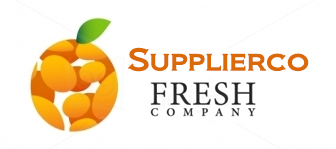 Supplierco Fresh Food Company