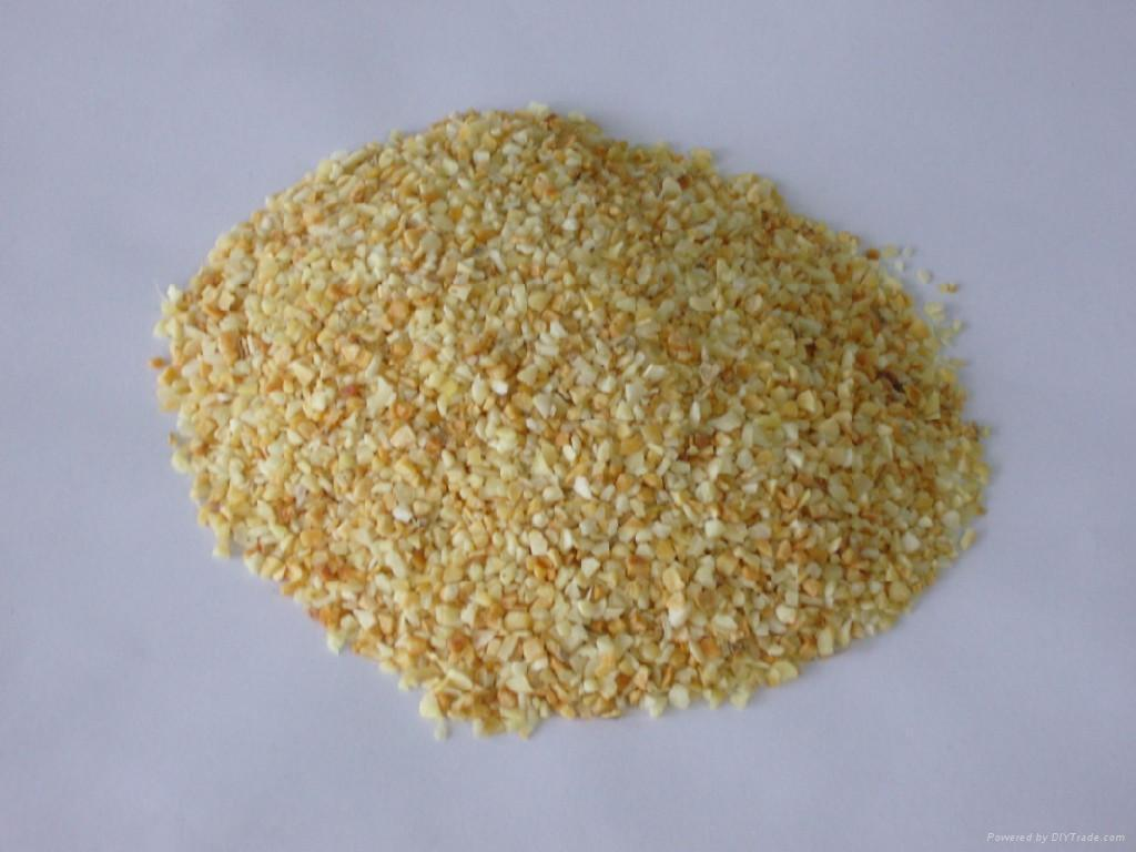 DEHYDRATED GARLIC CHOPPED MANUFACTURER EXPORTER MAHUVA BHAVNAGAR GUJARAT INDIA