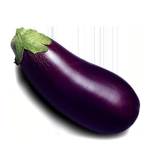 Eggplant | eFresh.com